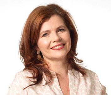 Dra. Maria Riedhart