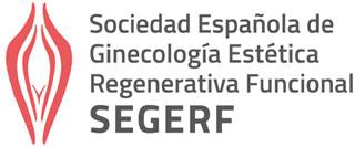 SEGERF