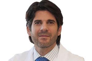 Dr. Daniel Zarza
