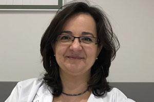 Dra. Raquel Campos Caballero